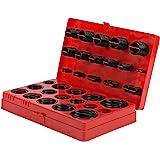 Performance Tool Anel de vedação W5202, 407 peças