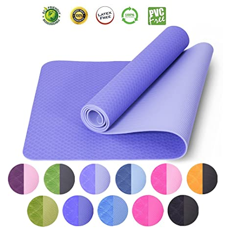 High Quality Towel Yoga Mat With Bag Non Slip Cover Gym Towel Blanket Workout Sport Fitness Exercise Pilates Anti Skid Free Bag Customers First Shoes