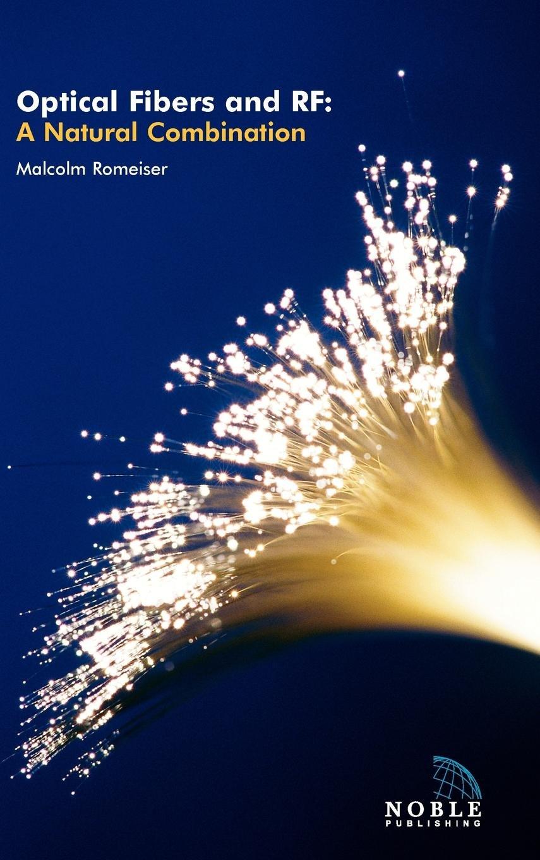 Fiber-Optic Characteristics