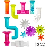 Boon Boon Bath Bundle1 Count (B11342)
