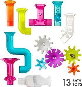 Boon Boon Bath Bundle1 Count (B11342)