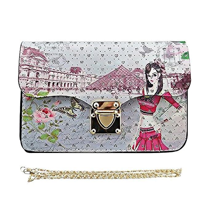 geldbeutel handtaschen