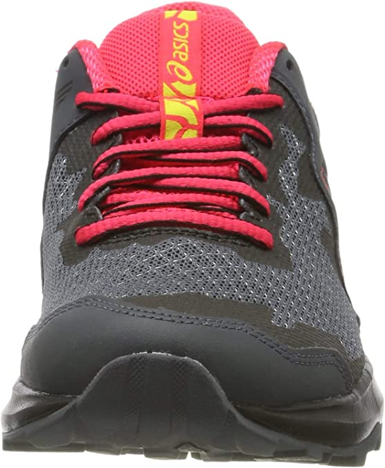 ASICS Gel-Sonoma 4, Zapatillas de Running para Mujer: Amazon.es: Zapatos y complementos