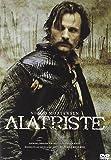 Alatriste [DVD]