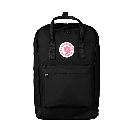 really comfortable cheap price free delivery Fjällräven Lightweight Kanken Outdoor Hiking Backpack