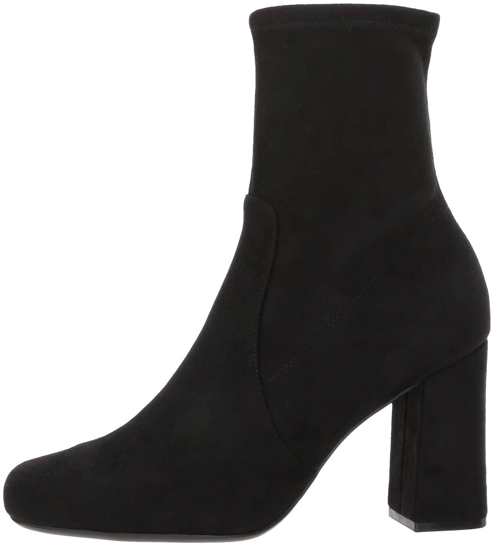 Naturalizer Women's Rebecca Boot B(M) B06X92ZQ8B 10.5 B(M) Boot US|Black d7be97