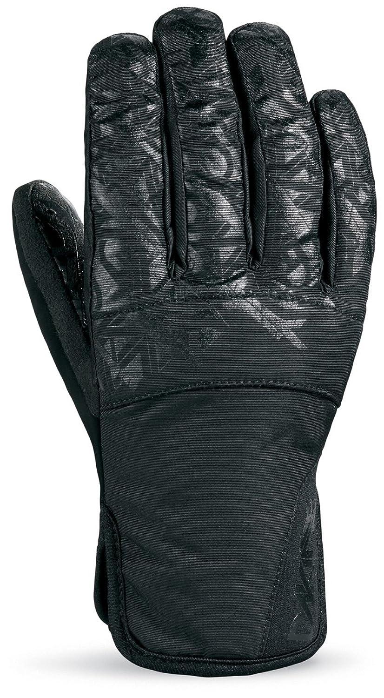Dakine Herren Handschuhe CROSSFIRE
