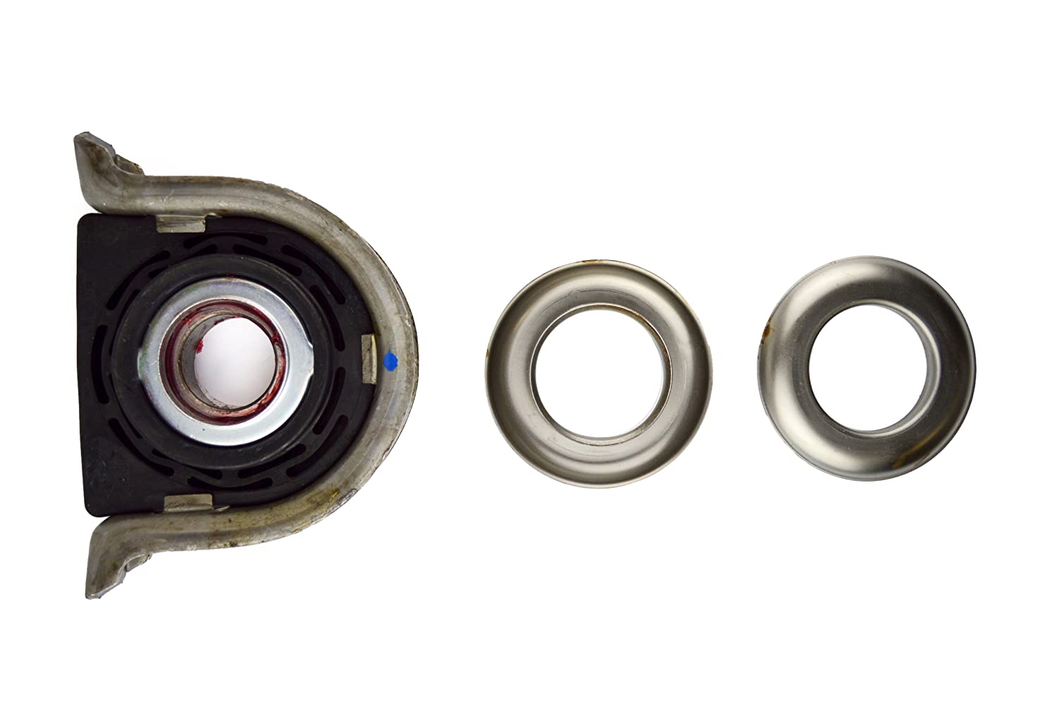 Spicer 210391-1X Center Bearing
