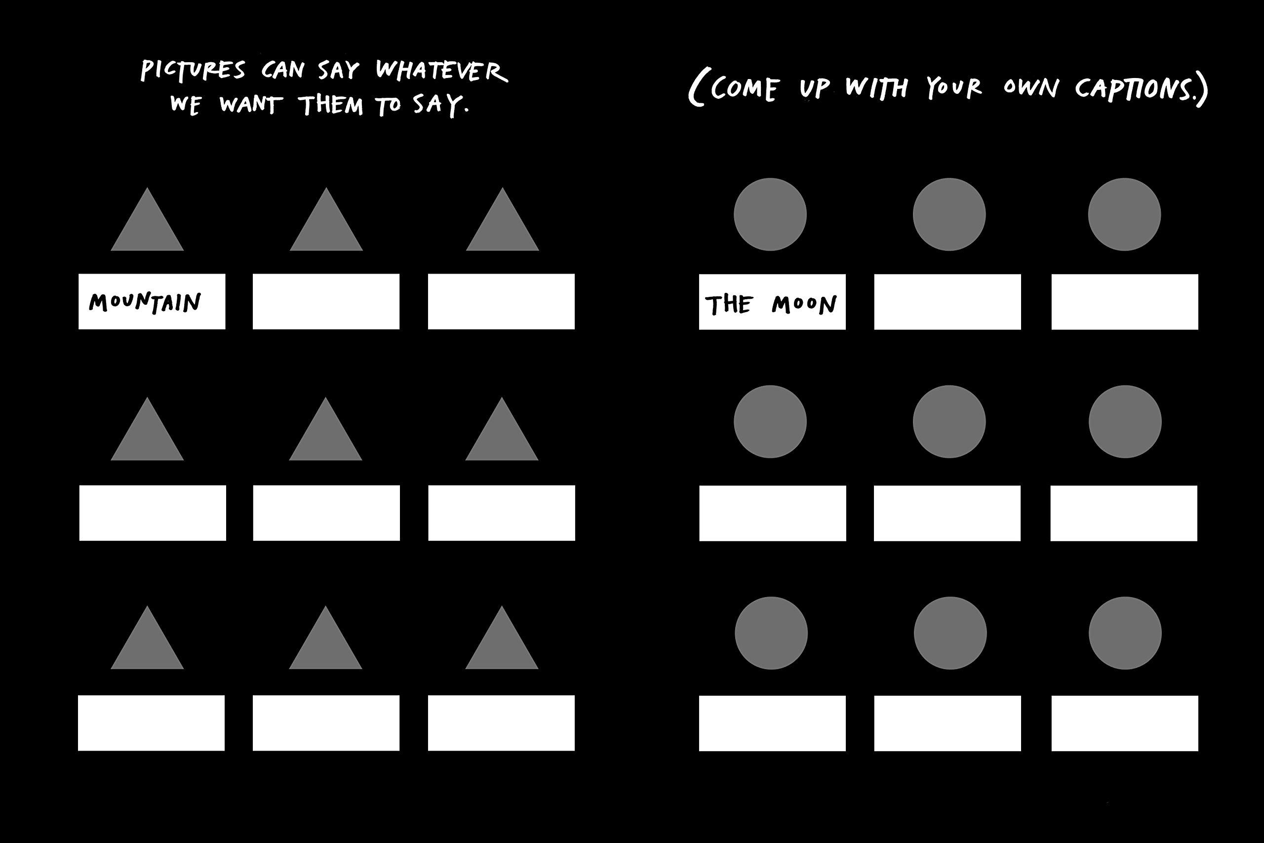 The Steal Like an Artist Journal: A Notebook for Creative Kleptomaniacs:  Austin Kleon: 9780761185680: Amazon.com: Books