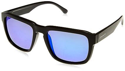 Paloalto Sunglasses p30.5 Gafas de Sol Unisex, Azul: Amazon ...