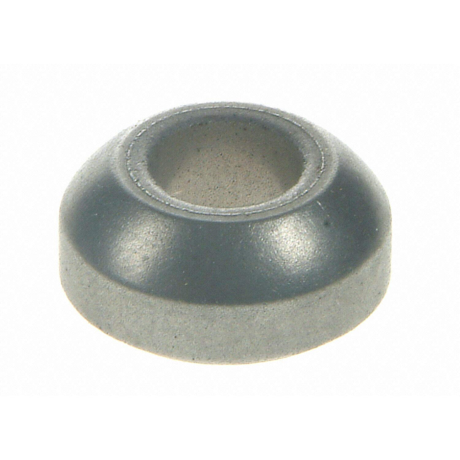 Sealed Power MR1783 Stant 27286 Thermostat Seal
