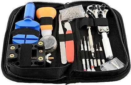 Montre Outils Accessoires Bracelet Réparation Extraction Kits Démontage Ouvre