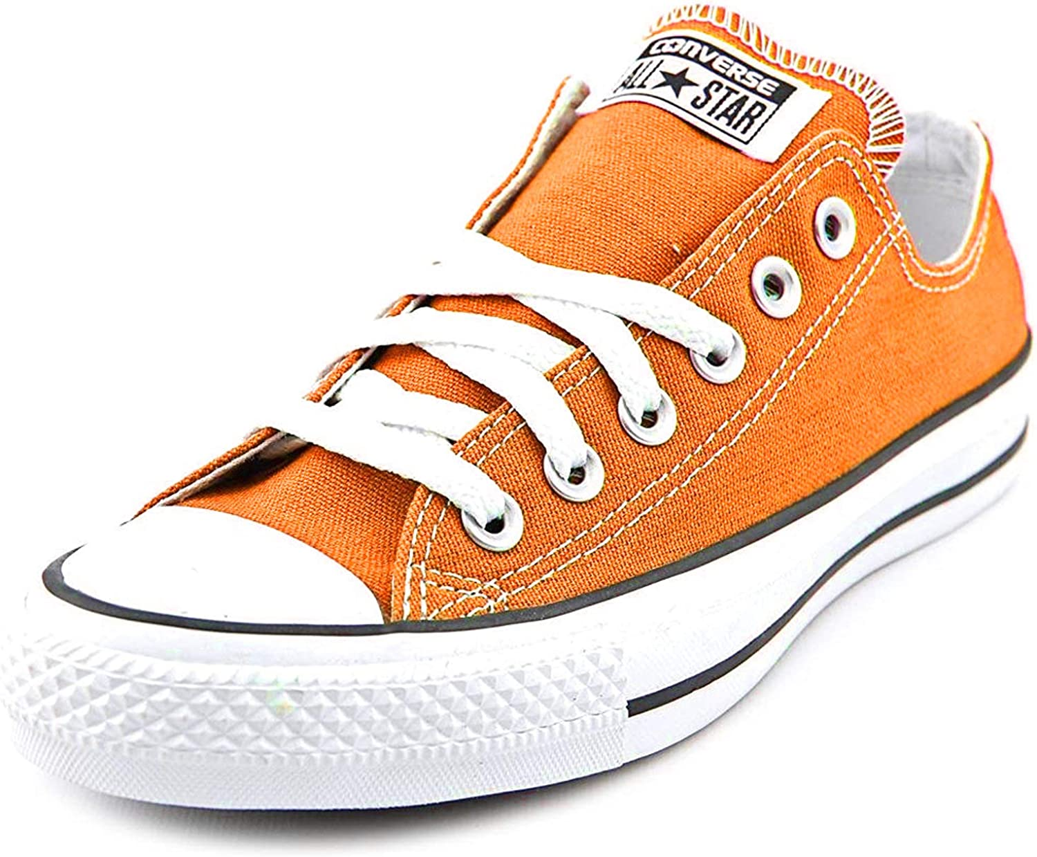 CONVERSE Designer Chucks Schuhe ALL STAR