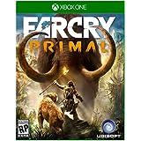 Far Cry Primal Spanish Edition - Xbox One