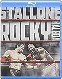 Rocky Balboa Blu-ray