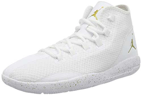 613d03fae4ba NIKE Men s Jordan Reveal Basketball Shoe