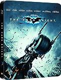 Batman - The Dark Knight, le Chevalier Noir [SteelBook Edition Limitée] [Édition boîtier SteelBook]