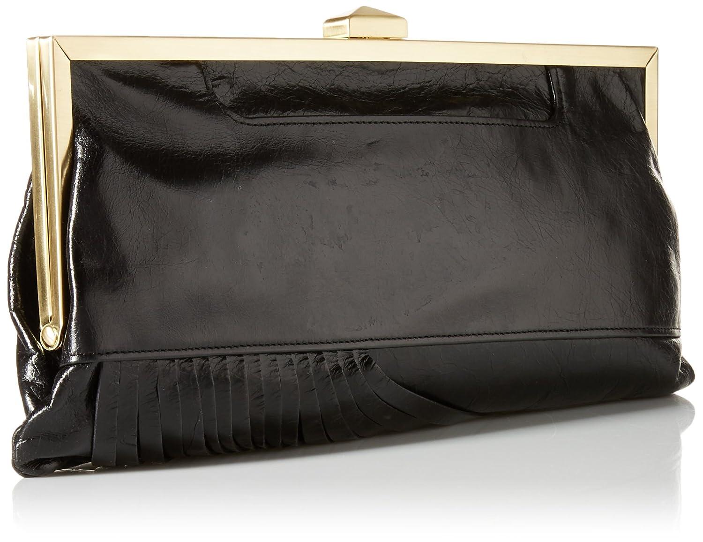 HOBO Vintage Colette Clutch Evening Bag