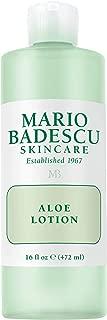 product image for Mario Badescu Aloe Lotion