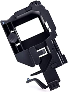 Deal4GO GPU Graphics Card Bracket Video Card Holder Replacement for Dell XPS 8940 OptiPlex 7080 7071 Inspiron G5 5000 Vostro 5880