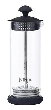 Ninja CFFROTH Milk Frother