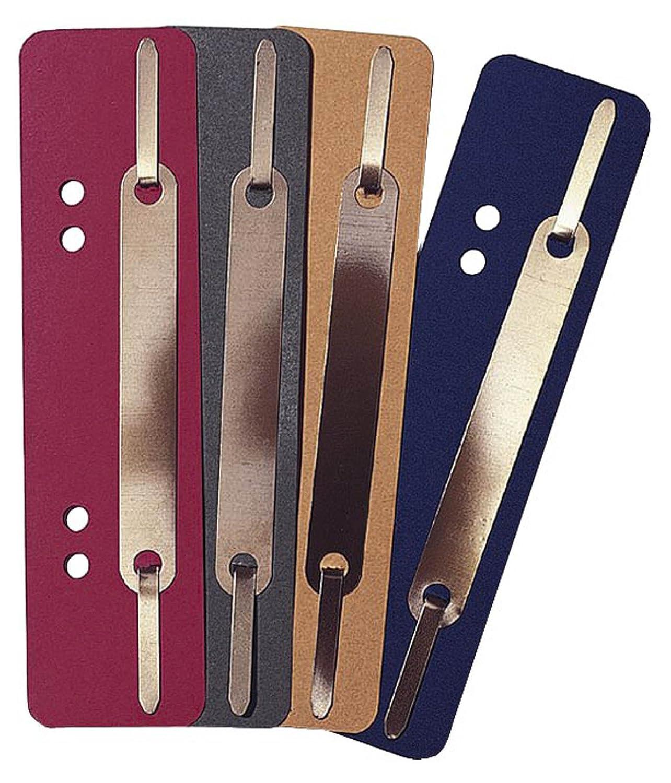 Federn für Kupplung Tension spring f Clutch für Stihl TS 510 760 TS510 TS760