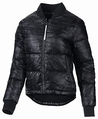 adidas Originals chaleco para mujer perchero de pared de Bomber