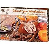 "Roth ""Guten Morgen"" Adventskalender, 1er Pack (1 x 650 g)"