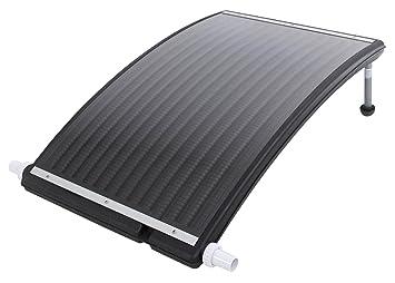 Steinbach Solarheizung Speedsolar Sonnenkollektor Abmessung 111 X