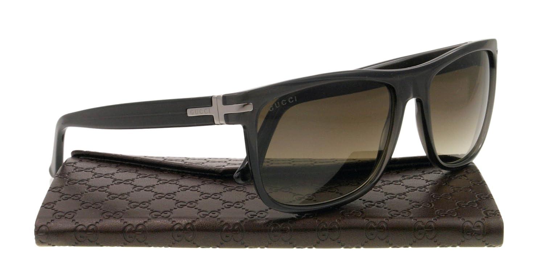 37700debdf Amazon.com  Gucci Women s GG1027 Sunglasses