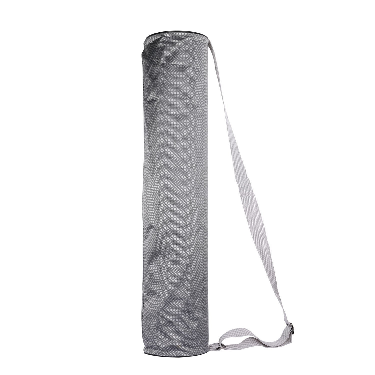 OXA Large Water Proof Yoga Mat Carry Bag with Adjustable Shoulder Strap by OXA (Image #1)