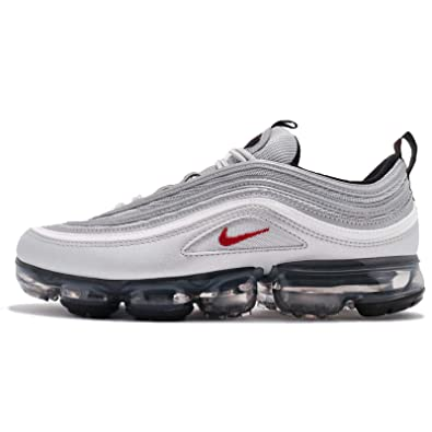 Amazon.com | NIKE Air Vapormax 97 Mens Running Trainers Aj7291 Sneakers  Shoes | Road Running