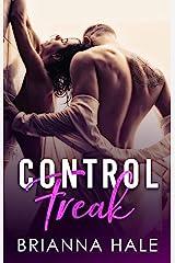 Control Freak Kindle Edition