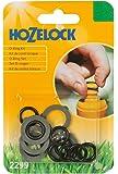 Hozelock 2299 Anello Guarnizione per taglio del getto dell'acqua guarnizione