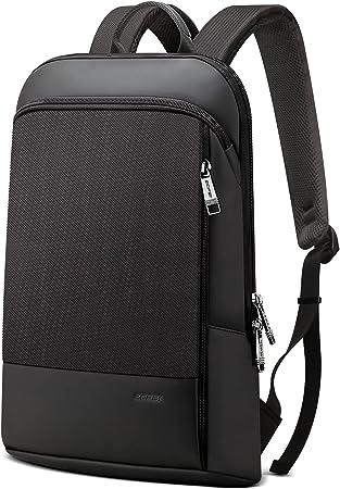 BOPAI Super Slim Minimalist Backpack