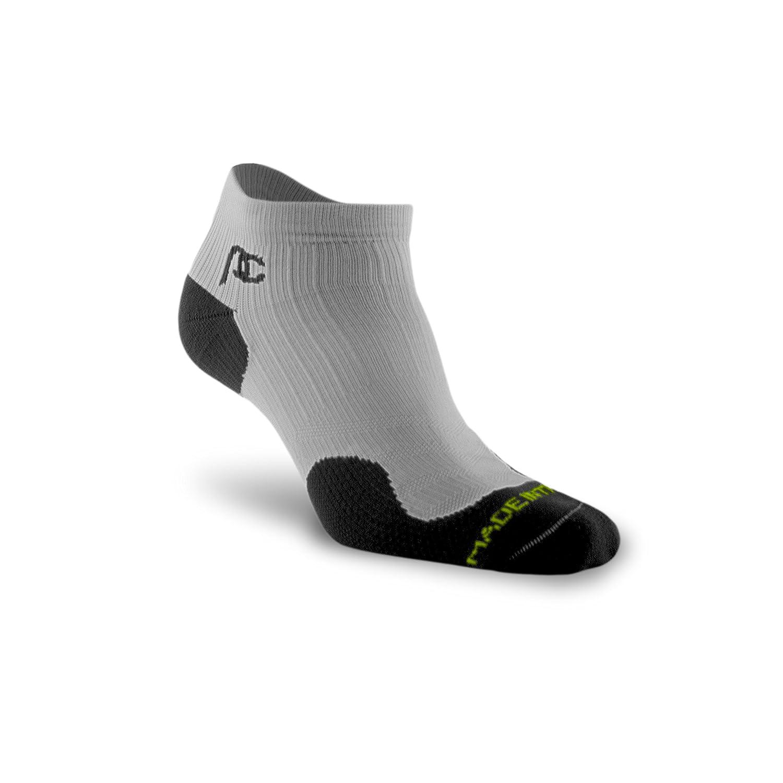 Ankle Compression PRO Compression Trainer Low Fun Styles Low-Profile Compression Socks