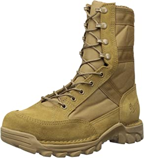 Danner Tfx Boots Cr Boot