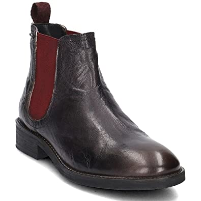 Pepe jeans Boots Hackey Brit Pepe jeans hBnxiD