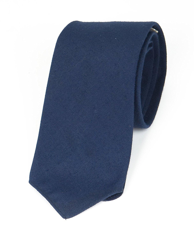 Original del Ejército Alemán corbata (largo Binder) BW Aire Arma ...
