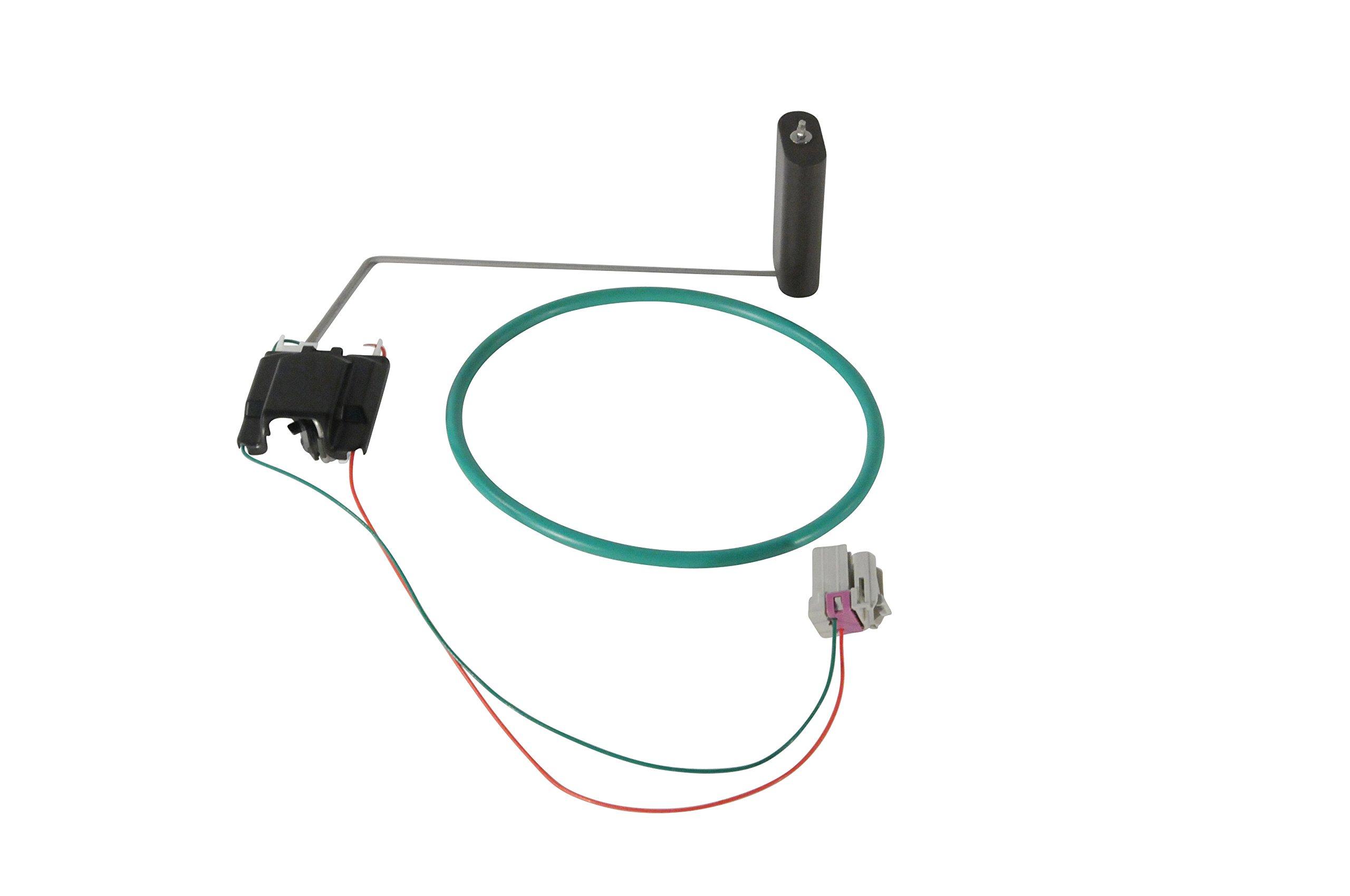 ACDelco SK1416 GM Original Equipment Fuel Level Sensor Kit with Sensor and Seal