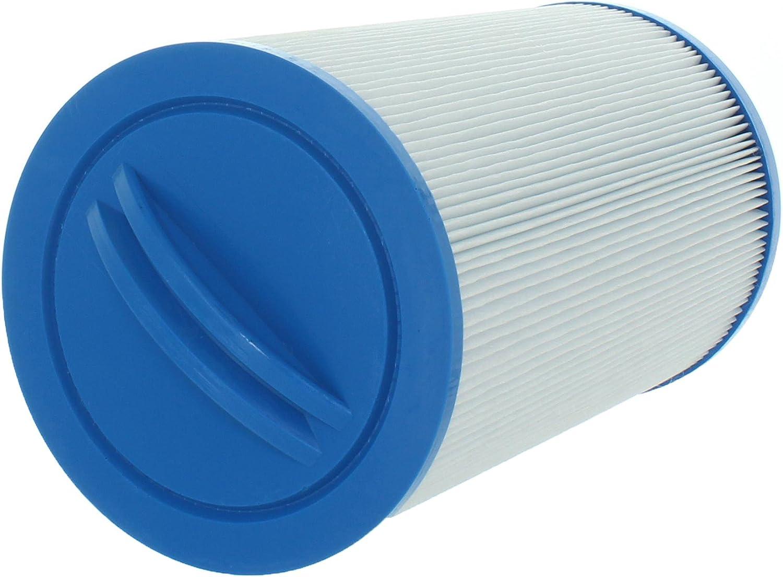 Numatic water pickup Filtre Solution 216121 Filtre