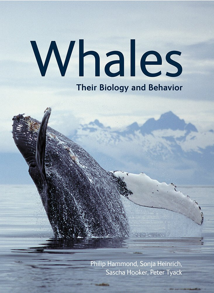 Whales: Their Biology and Behavior