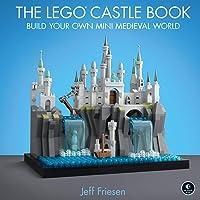 The Lego Castle