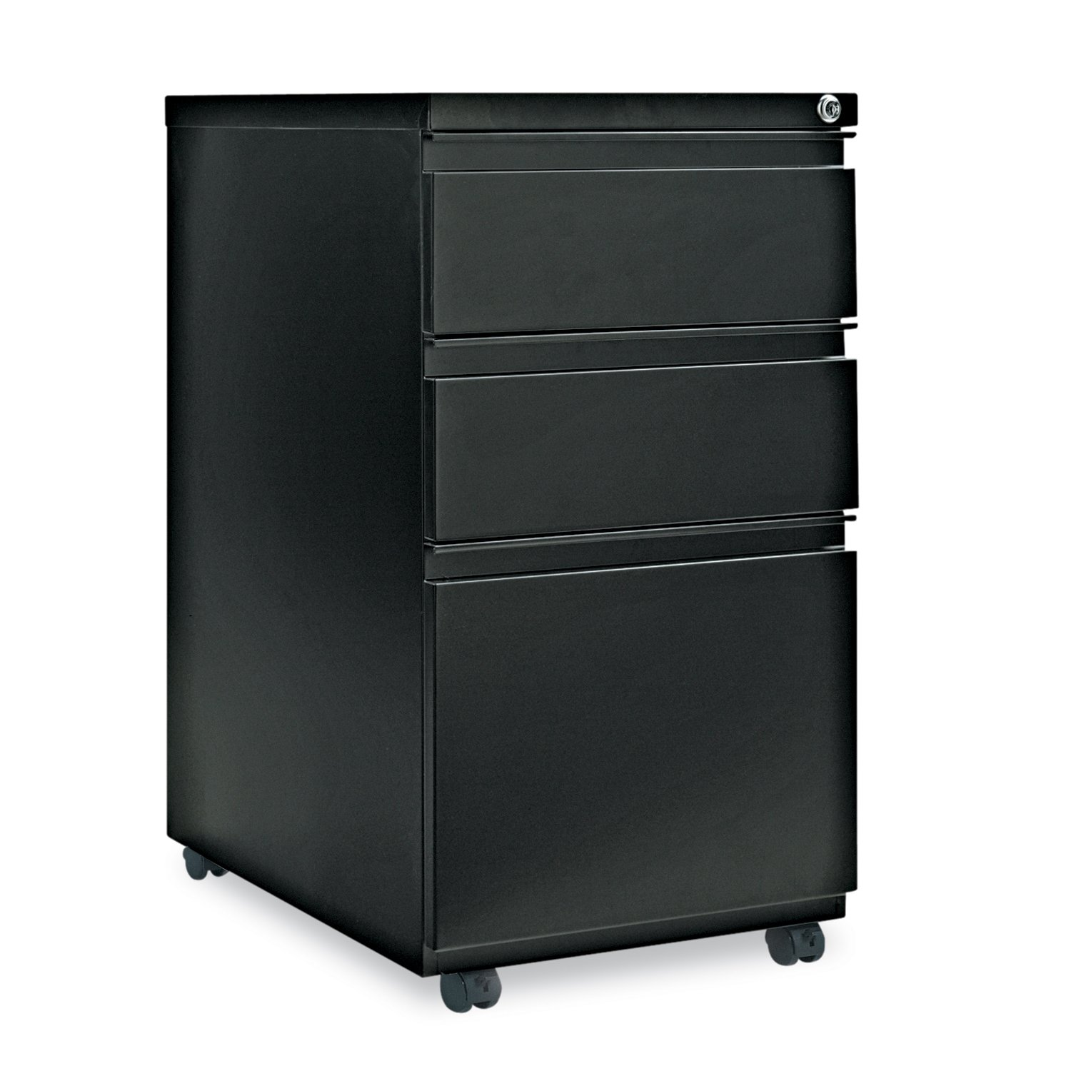 File Cabinets With Wheels Office Pedestal Files Amazoncom Office Furniture Lighting