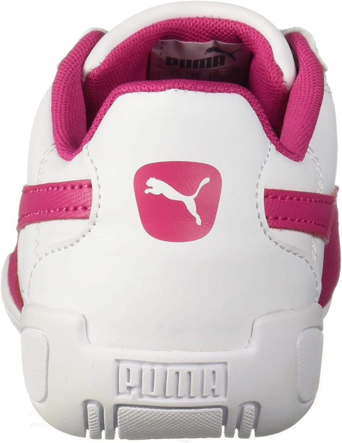 PUMA Kids Tune Cat 3 Sneaker