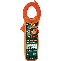 EXTECH MA250 200-Amp AC Clamp Metre & NCV