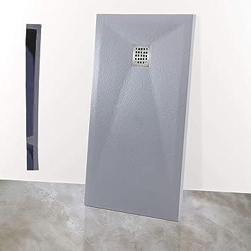 Mayyou Fen/être de Voiture Tint Film Tinting Super Dark Black Film Bathroom Blinds 15/%//20/%//25/%//35/%//50/% 300 * 50cm
