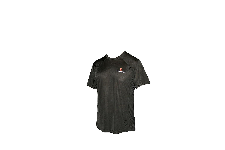 336a980e4d95 Amazon.com  TraqGear Race T SuperLite T-Shirt (XX-Large