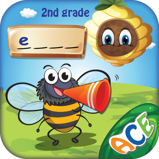 Ace Learning App - 3