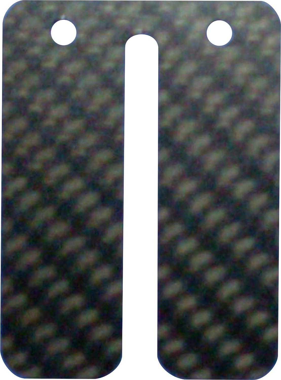CHAO Carbon Membrane fü r Suzuki RV 50 CHAO-Parts